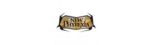 NOUVELLE PHYREXIA