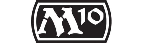 M10 EDITION CORE SET