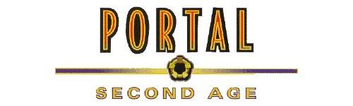 PORTAL SECOND AGE