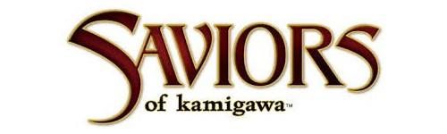 LIBÉRATEURS DE KAMIGAWA