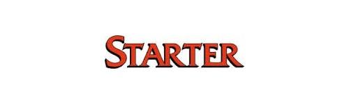 STARTER DECKS 1999