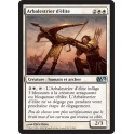 MTG Magic ♦ M12 Edition ♦ Arbalestrier d'Élite VF NM