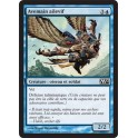 MTG Magic ♦ M12 Edition ♦ Avemain Ailevif VF NM