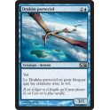MTG Magic ♦ M12 Edition ♦ Drakôn Porteciel VF NM