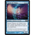 MTG Magic ♦ M12 Edition ♦ Experte de l'Aether VF NM