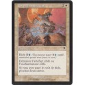 MTG Magic ♦ Invasion ♦ Coup Désactivateur VF NM