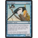 MTG Magic ♦ 10th Edition ♦ Pie Voleuse VF NM
