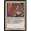 MTG Magic ♦ Onslaught-Carnage ♦ Glissement Astral VF NM