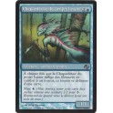 MTG Magic ♦ Planar Chaos ♦ Chapardeuse du Projet Jusant VF NM