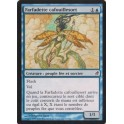MTG Magic ♦ Lorwyn ♦ Farfadette Cafouillesort VF NM
