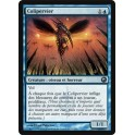MTG Magic ♦ Scars of Mirrodin ♦ Colipervier VF NM