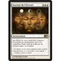 MTG Magic ♦ M13 Edition ♦ Toucher de l'Éternel VF NM