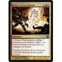 MTG Magic ♦ Alara Reborn ♦ Éclair d'Intimidation VF NM