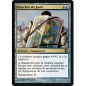 MTG Magic ♦ Alara Reborn ♦ Bouclier du Juste VF NM