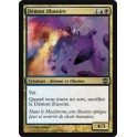 MTG Magic ♦ Alara Reborn ♦ Démon Illusoire VF NM
