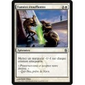 MTG Magic ♦ Mirrodin Besieged ♦ Fumées Étouffantes VF NM