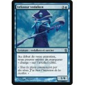 MTG Magic ♦ Mirrodin Besieged ♦ Infuseur Vedalken VF NM