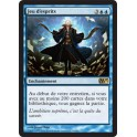 MTG Magic ♦ M13 Edition ♦ Jeu d'Esprits VF NM