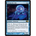 MTG Magic ♦ M13 Edition ♦ Pisteur du Vide VF NM