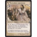 MTG Magic ♦ Future Sight ♦ Revivaliste Ramosienne VF NM