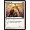 MTG Magic ♦ M14 Edition ♦ Bénédiction VF Mint