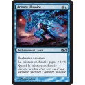 MTG Magic ♦ M14 Edition ♦ Armure Illusoire VF Mint