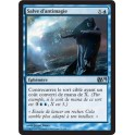MTG Magic ♦ M14 Edition ♦ Salve d'Antimagie VF Mint