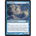 MTG Magic ♦ M14 Edition ♦ Servant d'Air VF Mint