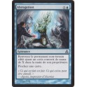 MTG Magic ♦ Guildpact ♦ Abrogation VF NM
