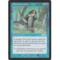 MTG Magic ♦ Exodus ♦ Brèche de Mana VF/English NM