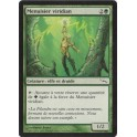 MTG Magic ♦ Mirrodin ♦ Menuisier Viridian VF NM