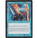 MTG Magic ♦ Onslaught-Carnage ♦ Annexion VF NM