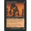 MTG Magic ♦ Onslaught-Carnage ♦ Gobelin Pourrissant VF NM