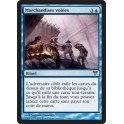 MTG Magic ♦ Avacyn Restored ♦ Marchandises Volées VF NM