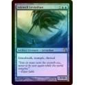 MTG Magic ♦ Premium Deck Graveborn ♦ Inkwell Leviathan English FOIL NM