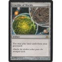 MTG Magic ♦ 10th Edition ♦ Crucible of Worlds English NM