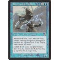 MTG Magic ♦ Scourge-Fléau ♦ Raven Guild Master English NM
