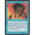 MTG Magic ♦ Alliances ♦ Force de Volonté VF EX-Good