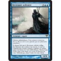 MTG Magic ♦ Avacyn Restored ♦ Revenant Solitaire VF NM
