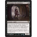 MTG Magic ♦ Avacyn Restored ♦ Chirurgien des Ténèbres VF NM