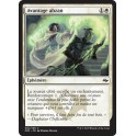 MTG Magic ♦ Fate Reforged ♦ Avantage Abzan VF Mint
