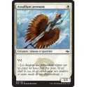 MTG Magic ♦ Fate Reforged ♦ Assaillant Avemain VF Mint