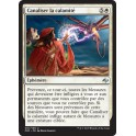 MTG Magic ♦ Fate Reforged ♦ Canaliser la Calamité VF Mint