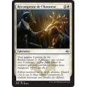 MTG Magic ♦ Fate Reforged ♦ Récompense de l'Honneur VF Mint