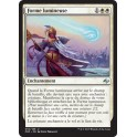 MTG Magic ♦ Fate Reforged ♦ Forme Lumineuse VF Mint
