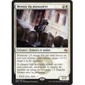 MTG Magic ♦ Fate Reforged ♦ Mentor du Monastère VF NM