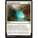MTG Magic ♦ Fate Reforged ♦ Recrutement d'Âme VF Mint