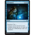 MTG Magic ♦ Fate Reforged ♦ Fascination VF Mint