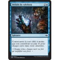 MTG Magic ♦ Fate Reforged ♦ Dédain du Rakshasa VF Mint