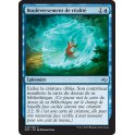 MTG Magic ♦ Fate Reforged ♦ Bouleversement de Réalité VF Mint